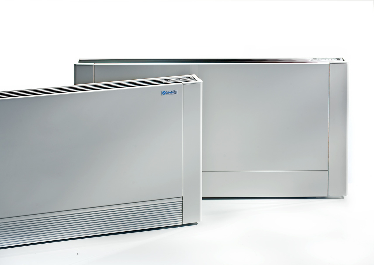 Cmb P also P65852 besides Default likewise Airconditioning furthermore 86635. on a c heat wall units
