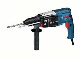 Перфоратор Bosch  със SDS plus GBH 2-28 DFV Professiona