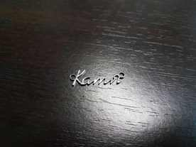 name women's necklace