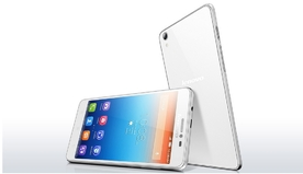 Original Smartphone NEW LENOVO S850 13 MP, 16GB ROM, 1 GB RAM, Android 4.4.2 Kitkat 4 core processor white