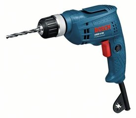 Бормашина Bosch GBM 6 RE Professional